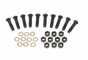 COMPETITION ENGINEERING #C9006 Carrier Stud Kit