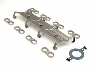 COMP CAMS #08-1000 OE Hyd. Roller Lifter Installation Kit