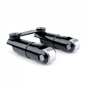 COMP CAMS #15956-16 GM LSX Hydraulic Roller Lifters - Short Travel