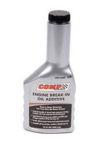 COMP CAMS #159 Cam Break-In Additive W/ Zinc