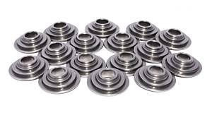 COMP CAMS #1717-16 Valve Spring Retainer Set for 26925-16