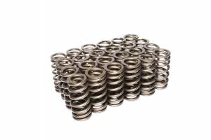 COMP CAMS #26125-24 Beehive Valve Springs - Ford 4.6L 3-Valve
