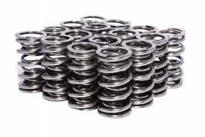 COMP CAMS #26925-16 1.320 Dual Valve Springs GM LS Engines