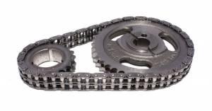 COMP CAMS #3135 SBF 351W Hi Tech Roller Timing Set  (69-84)