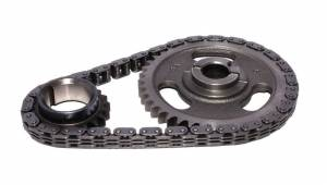 COMP CAMS #3230 SBF 302-351W Timing Set 1972-Up