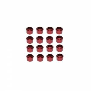 COMP CAMS #4000B-16 Rev Kit Buttons for #4006