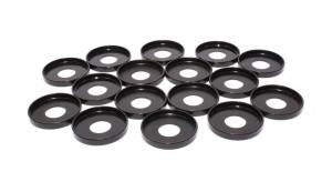 COMP CAMS #4708-16 1.69in Valve Spring Seat Cups