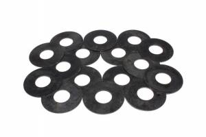 COMP CAMS #4740-16 1.640 O.D. Spring Shims .635 I.D. .015 Thickness