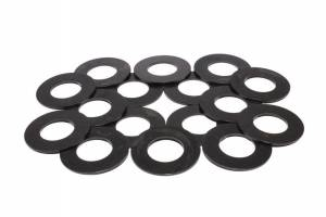 COMP CAMS #4752-16 1.640 O.D. Spring Shims .650 I.D. .060 Thickness