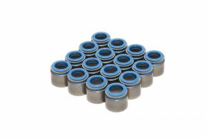 COMP CAMS #522-16 Viton Valve Seals - 3/8 Steel Body .530