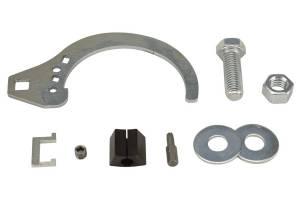 COMP CAMS #5465 Cam Phaser Lockout Kit GM 07-08 L92 & GEN V LT1