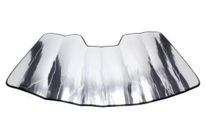 Flexshade UV Windshield Sunscreen 10-13 Mazda 3