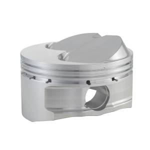 CP PISTONS-CARRILLO #S1362-8 SBC ASCS 360 Piston Set 4.020 x 3.550 x 6.000