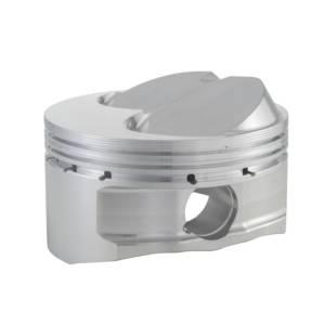 SBC ASCS 360 Piston Set 4.025 x 3.550 x 6.000 * CLOSEOUT ITEM CALL 1-800-603-4359 FOR BEST PRICE