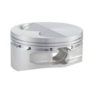 SBC 13 Degree Piston Set 4.130 x 4.000 x 6.000 * CLOSEOUT ITEM CALL 1-800-603-4359 FOR BEST PRICE