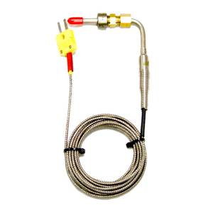COMPUTECH SYSTEMS #4110 Replacement Weld-In Thermocouple
