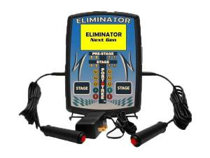 COMPUTECH SYSTEMS #4500 Eliminator Next Gen Practice Tree