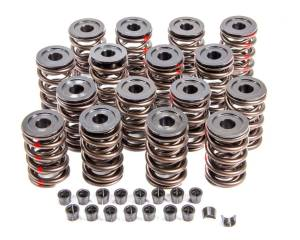 CRANE #10308-1 SBC LT-1 Alm Head Valve Spring & Retainer Kit* Special Deal Call 1-800-603-4359 For Best Price