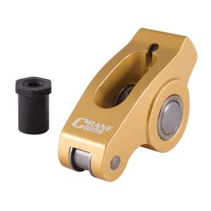 CRANE #10751-1 SBC Alum. Roller R/A 1.50 Ratio 3/8in Stud* Special Deal Call 1-800-603-4359 For Best Price