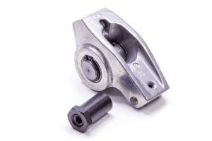 CRANE #11745-1 SBC Energizer 1.5 Roller Rocker Arm- 7/16 Stud* Special Deal Call 1-800-603-4359 For Best Price