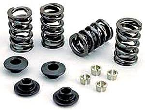 CRANE #35308-1 Spring & Retainer Kit Ford 351c-400m* Special Deal Call 1-800-603-4359 For Best Price