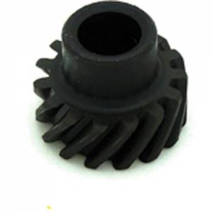 CRANE #44970-1 Distributor Gear Steel .531in SBF 289-351W* Special Deal Call 1-800-603-4359 For Best Price