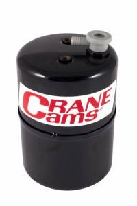 CRANE #99590-1 Vacuum Reserve System