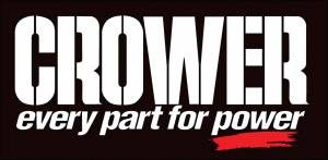 CROWER #CRO100 Crower Catalog XIII #86501