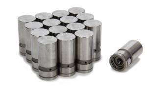 CROWER #66031X3-16 Hydraulic Lifters - Mopar V8 LA/B/RB