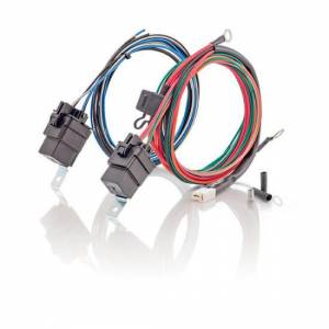 Wiring Harness A/C