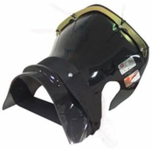 CSR PERFORMANCE #833 TH350 Flexplate & Trans Ultrashield