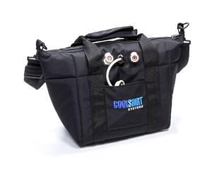 COOL SHIRT #2001-0003 Portable 6Qt Bag System