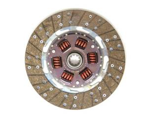 CENTERFORCE #280490 Ford Clutch Disc