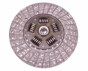 CENTERFORCE #380800 Ford Clutch Disc