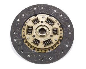 Ford Clutch Disc
