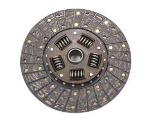 CENTERFORCE #381017 GM Clutch Disc