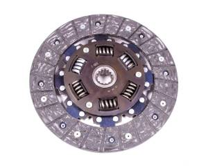 CENTERFORCE #384201 GM Clutch Disc