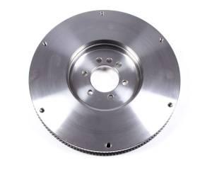 CENTERFORCE #700173 93-97 Camaro Flywheel 153 Tooth Ext. Balance 2