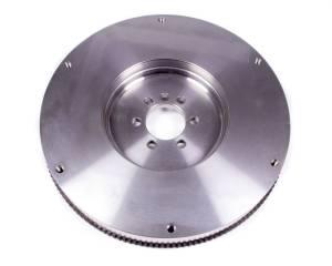CENTERFORCE #700177 GM Steel Flywheel
