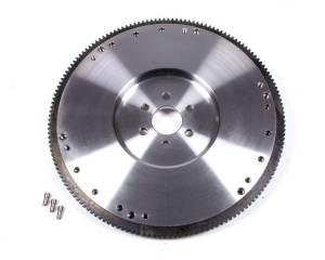 CENTERFORCE #700220 Ford Flywheel