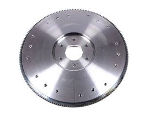 CENTERFORCE #700260 Ford Flywheel