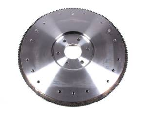 CENTERFORCE #700270 Ford 428 FE Flywheel 184 Tooth Ext. Balance