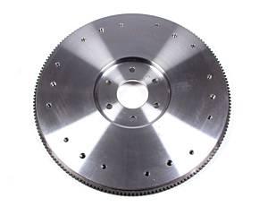 CENTERFORCE #700280 Ford Flywheel