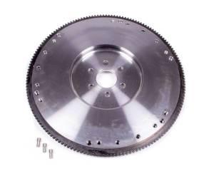 CENTERFORCE #700320 Ford Flywheel