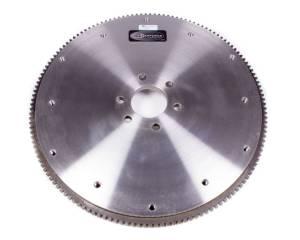 CENTERFORCE #700420 Mopar BB Flywheel 143 Tooth Int. Balance