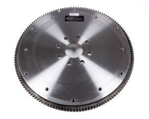 CENTERFORCE #700440 Mopar 426 Flywheel 143 Tooth Int. Balance 8 Bolt