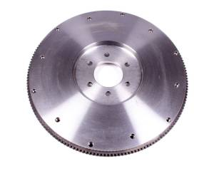 CENTERFORCE #700500 Oldsmobile Flywheel