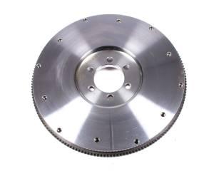 CENTERFORCE #700600 Pontiac  Flywheel