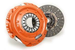 CENTERFORCE #MST559000 Ford Center Force II Clutch Kit