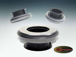 CENTERFORCE #N1430 Release Bearing